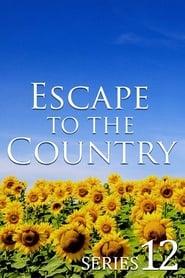 Escape to the Country Season 12