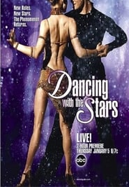 Dancing with the Stars Season 2