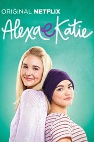 Alexa e Katie
