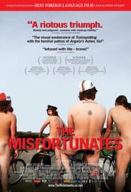 The Misfortunates (1940)