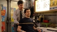 Brooklyn Nine-Nine Season 2 Episode 19 : Sabotage