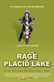 The Rage in Placid Lake Netflix HD 1080p