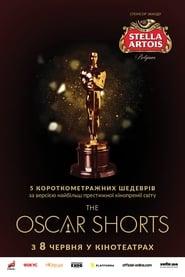 2017 Oscar Nominated Short Films - Live Action