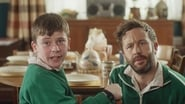 Moone Boy saison 3 episode 5