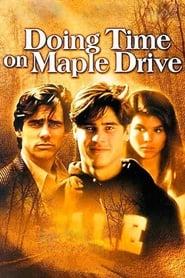 Regreso a Maple Drive