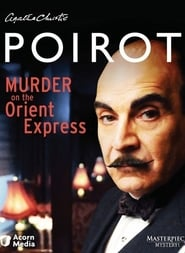 Watch Murder on the Orient Express online free streaming