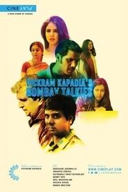 Bombay Talkies (2017) Hindi Full Movie Watch Online