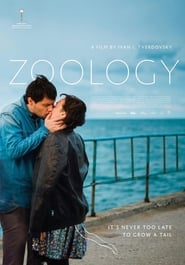 Imagen Zoology