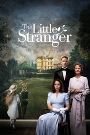 The Little Stranger Streaming complet VF