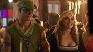 Smallville Season 6 Episode 3 : Wither