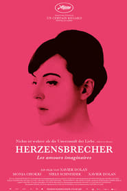 Herzensbrecher Full Movie