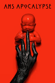 American Horror Story streaming vf poster