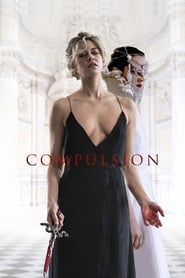 Compulsion Solar Movie