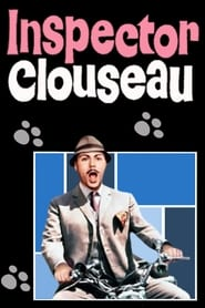 Inspector Clouseau Film in Streaming Completo in Italiano