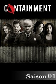Containment Saison 1 en streaming VF