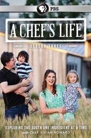 A Chef's Life staffel 3 stream