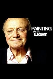 Painting with Light (2000)