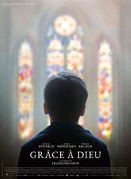 By The Grace of God (2019)