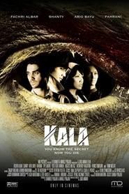 Kala (2007) 720p WEB-DL Ganool
