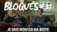 Bloqués saison 1 episode 31