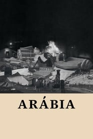 Arábia