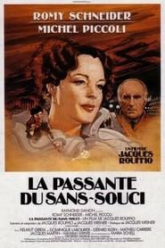 La passante du Sans-Souci (1982) Netflix HD 1080p