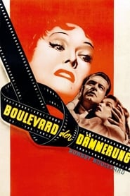 Boulevard der Dämmerung (1950)
