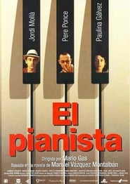 The Pianist Watch and Download Free Movie in HD Streaming