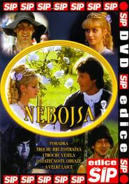 bilder von Nebojsa