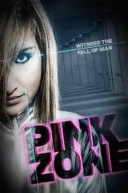 Pink Zone pelis horas