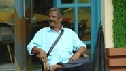 Day 89: Suresh, Sabu Lock Horns