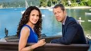 Cedar Cove saison 3 episode 5