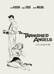 Imagen The Tarnished Angels