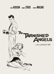 The Tarnished Angels affisch