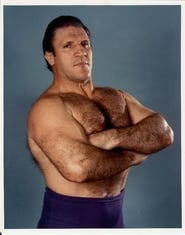 How old was Bruno Sammartino in WWE Hall Of Fame 2013