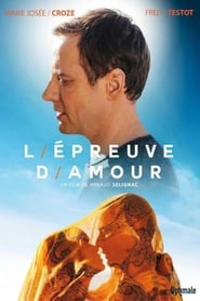 L'Epreuve d'amour Streaming HD
