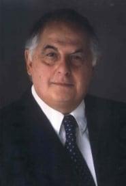 Andy Sidaris Profile Image
