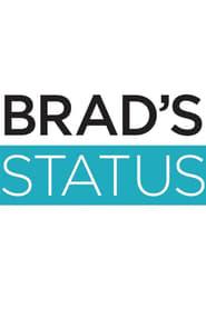 Brad's Status (2017), filme online subtitrat în Română