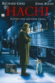 Watch Hachi: A Dog's Tale Online Movie