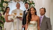 Devious Maids saison 3 episode 3