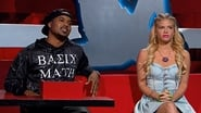 Ridiculousness saison 6 episode 9