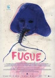 Ver Fuga Online HD Español (2018)