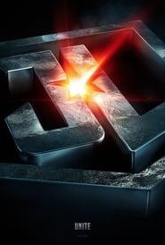 Ver online HD La Liga de la Justicia Online