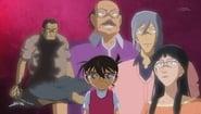 Kogoro-san is a Good Man (Part 1)