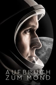 Aufbruch zum Mond (2018)