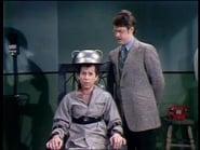 Ralph Nader/George Benson
