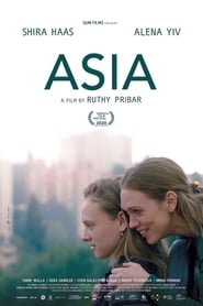 Poster Asia 2021