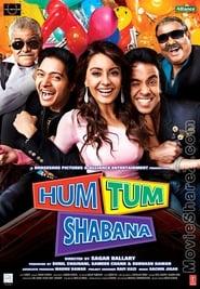 Hum Tum Shabana Watch and get Download Hum Tum Shabana in HD Streaming