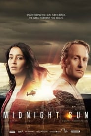 Watch Midnight Sun season 1 episode 8 S01E08 free