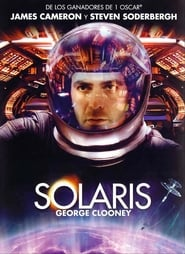Peliculon.Tv Solaris